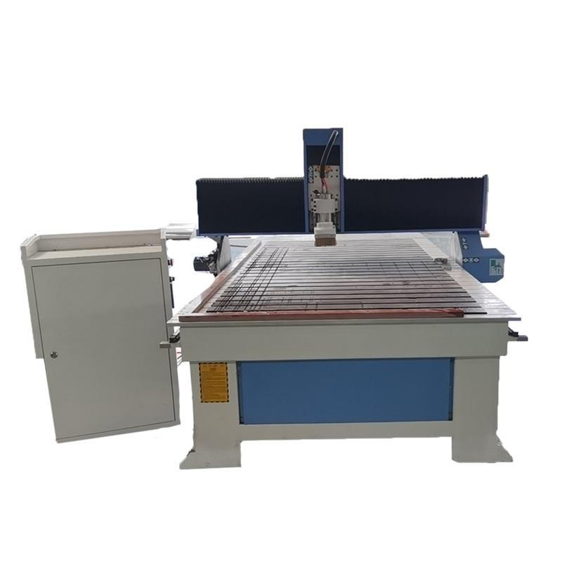 木工雕刻机设置工件原点是什么?